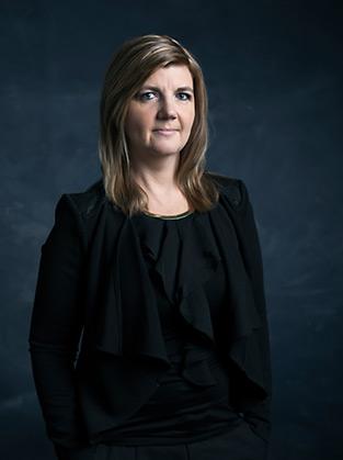 Profilbild på Wictoria Lundgren