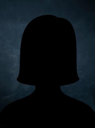 Profilbild på Johan Karlsson